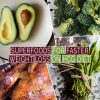 SUPERFOODS FOR FASTER WEIGHT LOSS ON HCG DIET